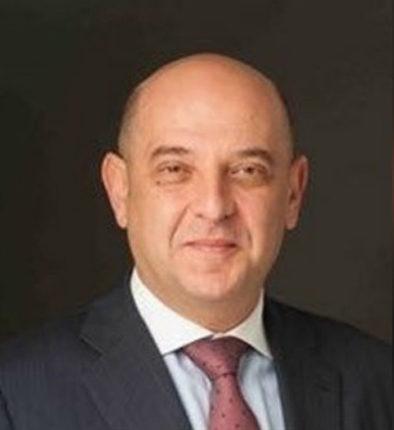 بنك الإمارات دبي الوطني مصر يطلق صندوق استثمار Al Morakeb Group
