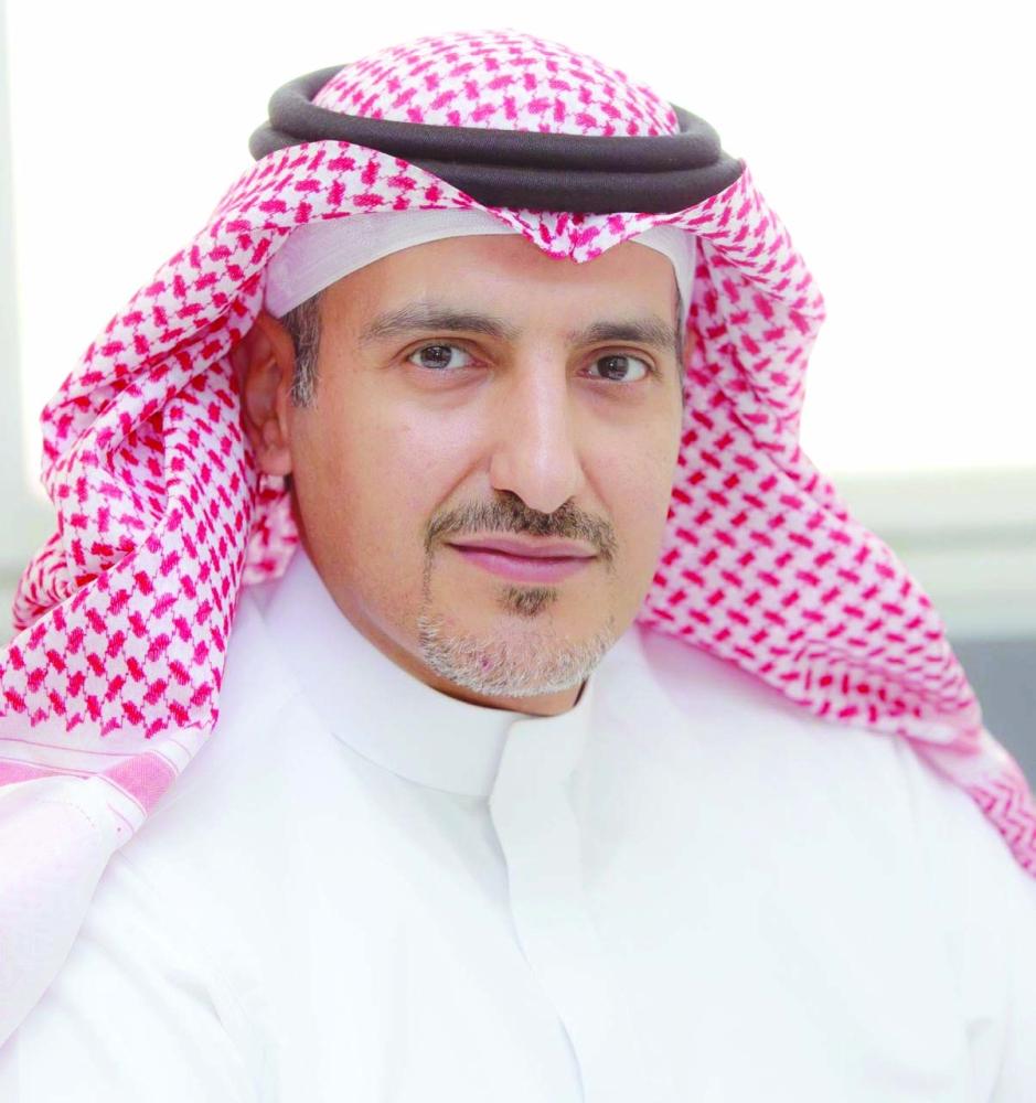 """السعودية: """"نجم"""" تطلق خدمة استقبال مطالبات شركات التأمين في ..."""