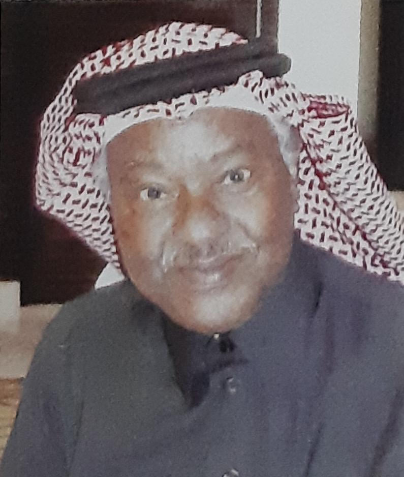 """السعودية: """"سايكو"""" توقع اتفاقية مع """"عبداللطيف جميل"""" لتقديم ..."""